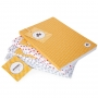 Notebooks Tags