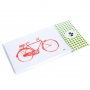 Cards Packs Bike