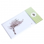 Cards Tree Pack