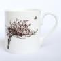 Mugs tree