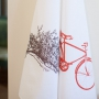 TeaTowels Bike style2