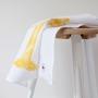 TeaTowels Signpost stool
