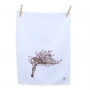 TeaTowels Tree