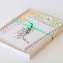 Stationary Gift Set