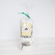 Fairy Tree Gifts