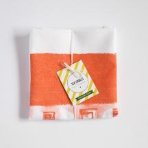 Irish-Cottage-Tea-Towel