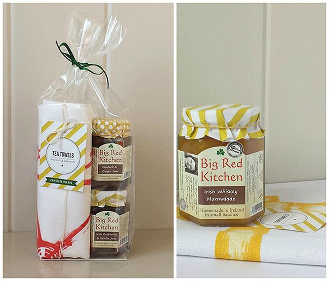 Irish Corporate Gifts