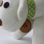 Creative Irish Gifts Sock Dogs