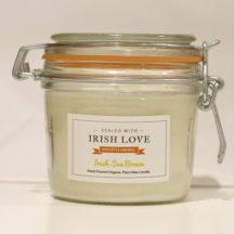 Irish Sea Breeze Candle Gifts
