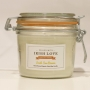 Irish Sea Breeze Candle Gifts